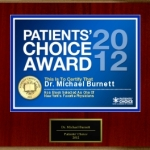2012-patients-choice-award