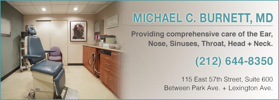 ear-nose-throat-specialist