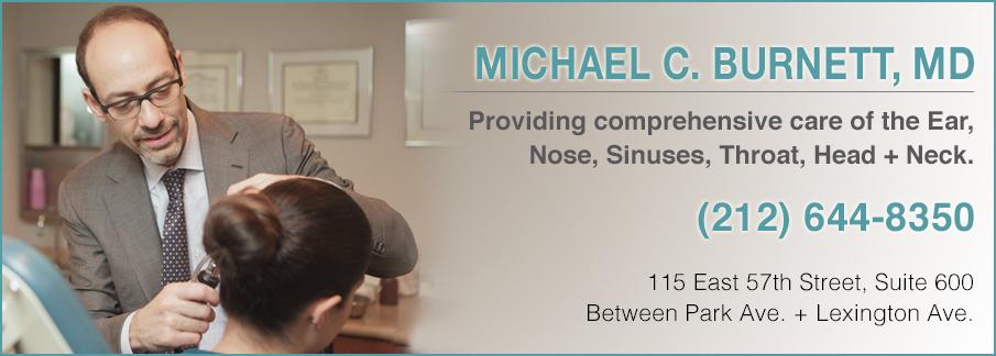 michael-c-burnett-ent-doctor-nyc